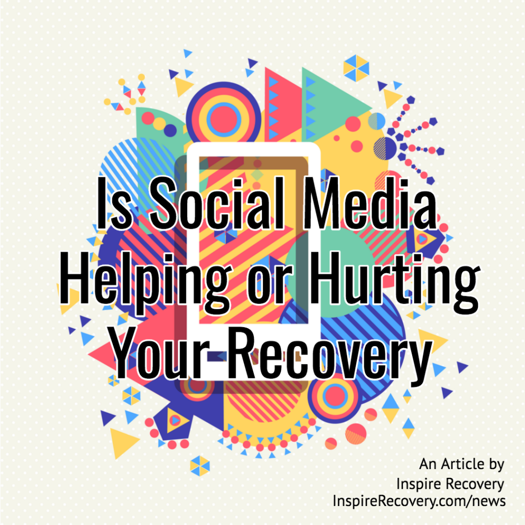 social-media-and-recovery