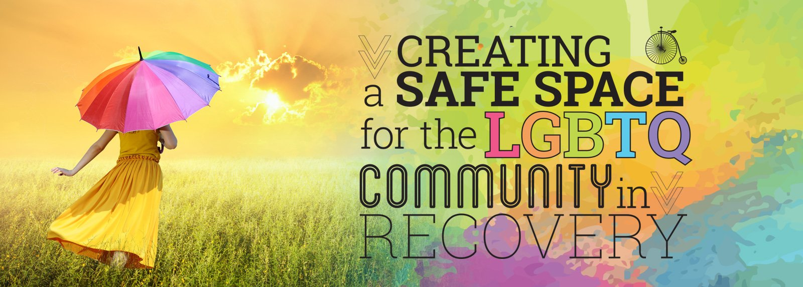 LGBTQ-Addiction-Rehab-Header-Inspire-Recovery