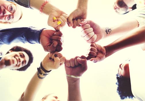 Treatment Programs Inspire Recovery LGBTQ Rehab