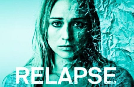 The Warning Signs of Relapse Inspire Recovery LGBTQ Rehab