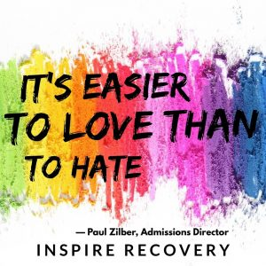 Inspire-Recovery-LGBT-Antibullying