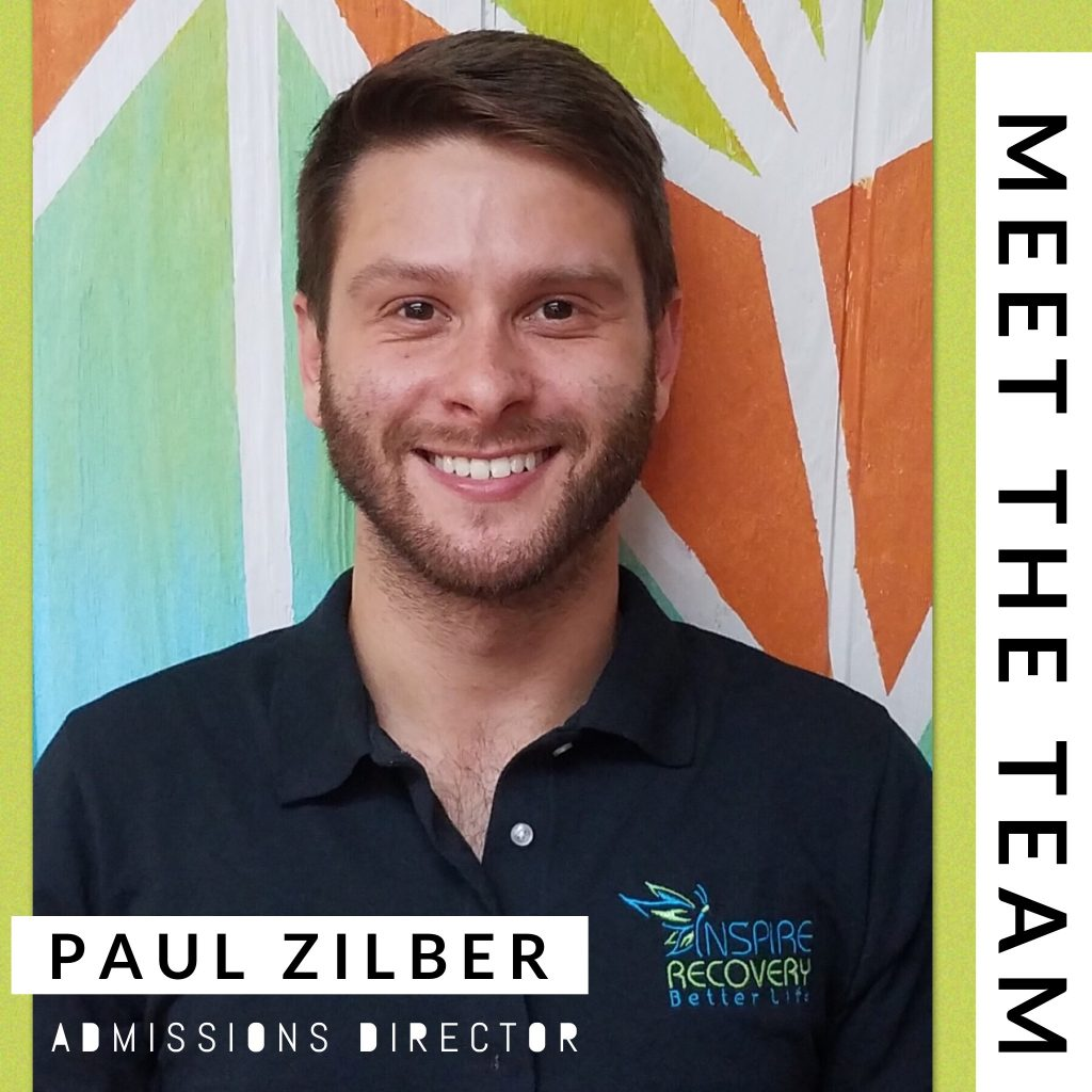 Inspire-Recovery-LGBT-Treatment-Admissions-Director-Paul-Zilber