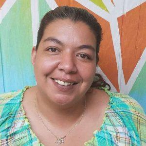 Inspire-Recovery-Lia-Bigelow-LGBTQ-Therapist