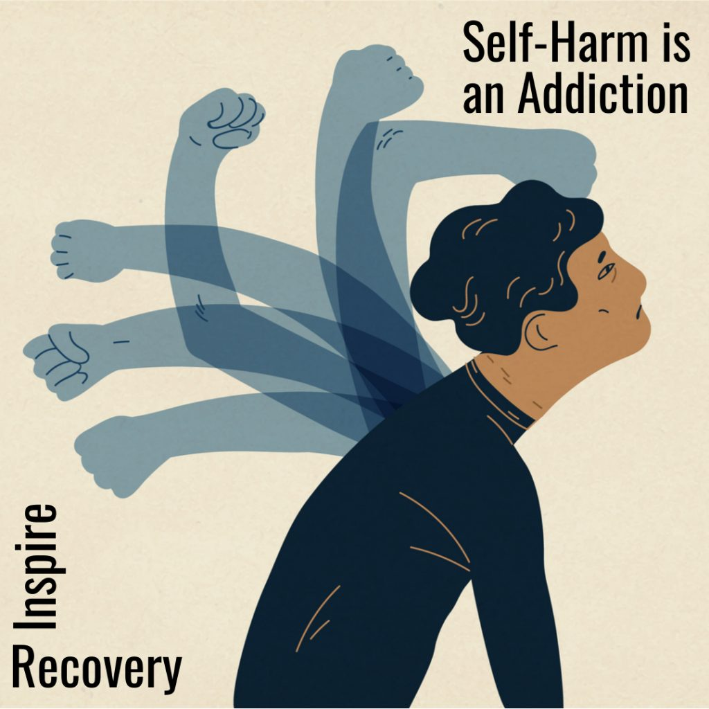 Inspire-Recovery-LGBT-Addiction-Treatment-Alumni-Article-About-Getting-Help-for-Self-Harm