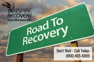 Inspire-Recovery-LGBTQ-Meth-Addiction-Rehab