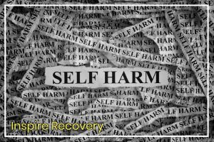 Inspire-Recovery-LGBTQ-Addiction-Recovery-Self-Harm-Can-Lead-to-Drug-Addiction