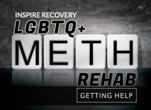 Inspire-Recovery-LGBTQ-Meth-Rehab-Getting-Help-Start-Today