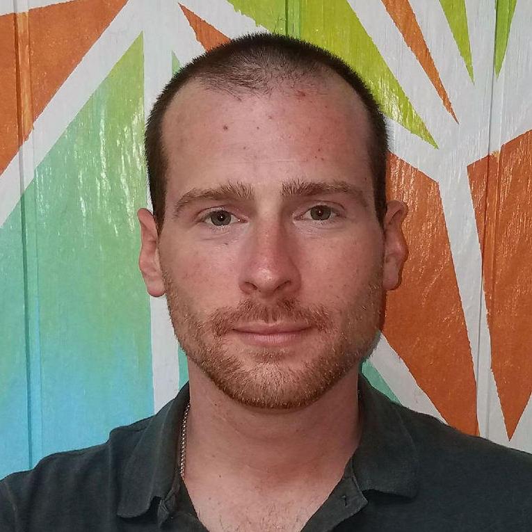 Shawn Pennestri, Human Resources, Inspire Recovery, LGBTQ+ Addiction Rehab