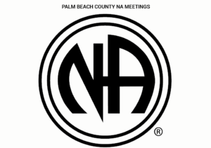 Palm Beach County NA Meetings