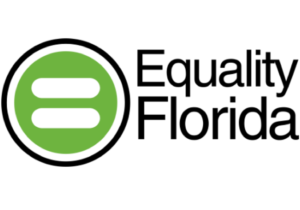 Equality Florida LGBTQ Rights