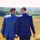 Gay Rehab at Inspire Recovery