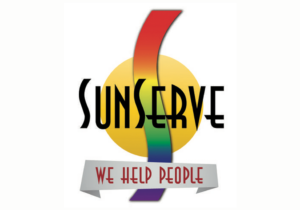 Sunserve LGBTQ Resources