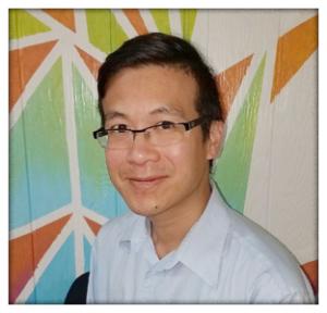Dr. David Hu, MD