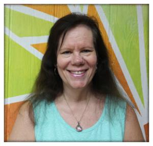 Sue Neering, LMT
