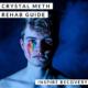 Crystal Meth Rehab Guide Inspire Recovery LGBTQ Addiction Rehab