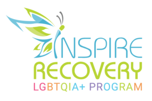 Inspire Recovery LGBTQ Drug and Alcohol Addiction Rehab