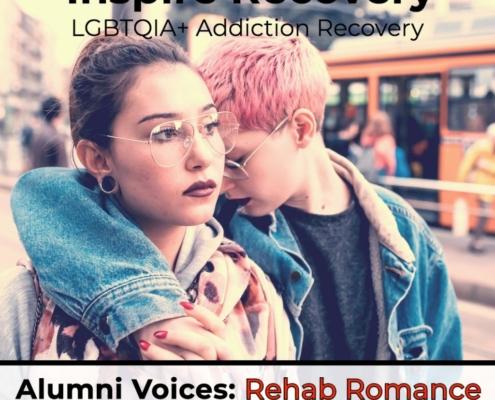 Rehab Romance