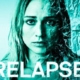 The Warning Signs of Relapse
