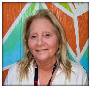 Deborah Mouw, MS, CAP