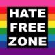 Gay Lesbian Recovery Scene Like South Florida