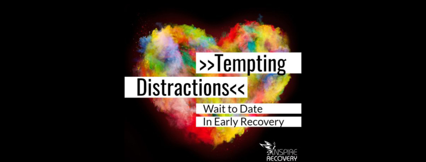 tempting-distractions
