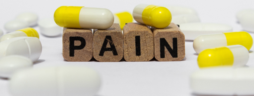 """Dependency on opioid pain medications is one of the deadliest addictions in the United States today. Many people first receive opioids as a prescription from a physician to treat pain. These drugs are effective pain relievers but they also produce a pleasurable feeling of euphoria. Opioid pharmaceutical drugs like oxycodone, hydrocodone, dilaudid and others involve a high risk for addiction and the development of physical dependence. The abuse of opioid pain pills can quickly spiral out of control into a serious problem. According to the National Institutes of Health (NIH), an estimated 9 percent of Americans have abused some form of opioid, like, Oxycontin, Vicodin, Percocet or Dilaudid, among others. There is an extremely high rate of fatal overdose from opioids due to the nature of their effects. More than half of the annual deaths from overdoses in the United States involve opioids. The Center for Disease Control and Prevention shows statistics marking a staggering increase in deaths caused by opioid overdoses from around 5,500 in 2001 to nearly 19,000 in 2014. Although opioids are legally used for treating pain with a doctor's prescription, many people who suffer from chronic pain build up a tolerance to their initial dosage, causing them to become increasingly dependent on the pills in order to continue to receive pain relief. It will also take more of the drug to produce the euphoric high, for those abusing their prescriptions. Addicts may """"doctor shop"""" for physicians that will prescribe them a greater quantity or they may turn to the streets to find opioid painkillers on the illicit market. Opioids, like some other substances, create a physical dependence in users. Without taking the drug, a user will suffer from unpleasant withdrawals symptoms which are difficult to endure. Taking the drug relieves the sickness of withdrawal. This is one of the main reasons conquering an opioid addiction is so hard for people. If you or someone you love has developed an add"""