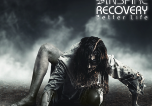 LGBTQI Focused Addiction Rehab Vital To Recovery