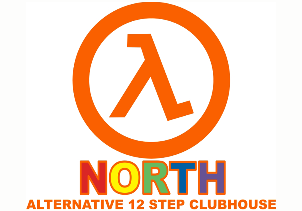 Lambda North 12 Step Gay Meetings