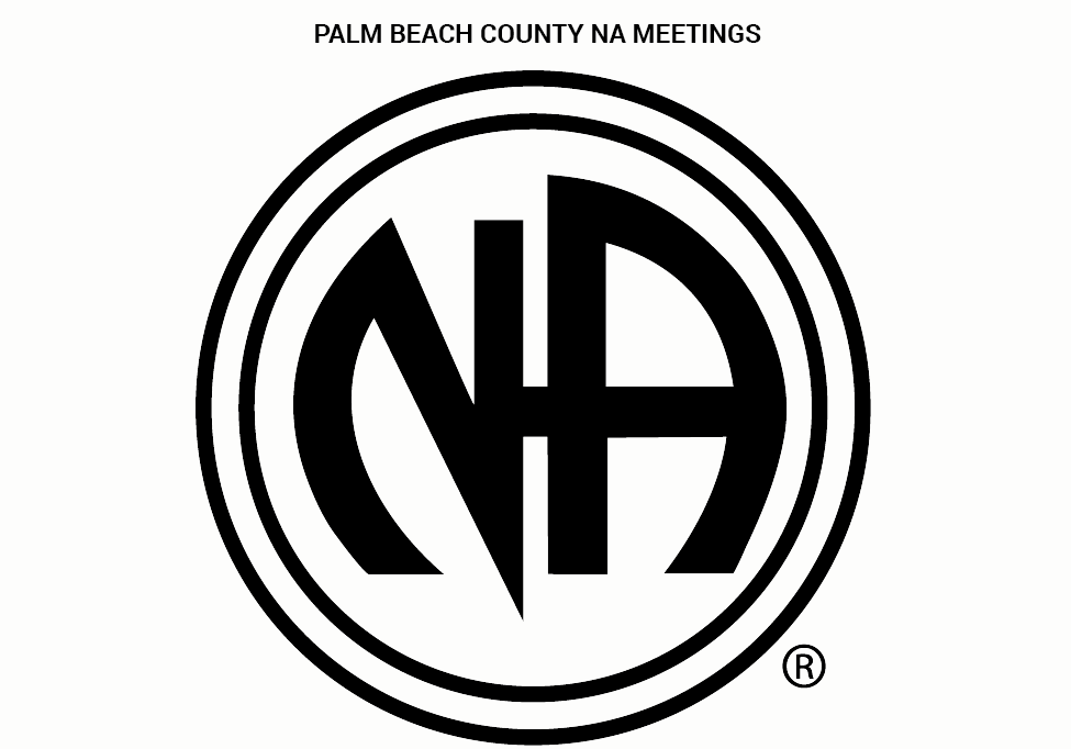Palm Beach County NA Meetings Inspire Recovery