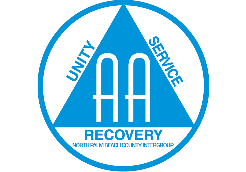 aa palm beach county intergroup inspire recovery