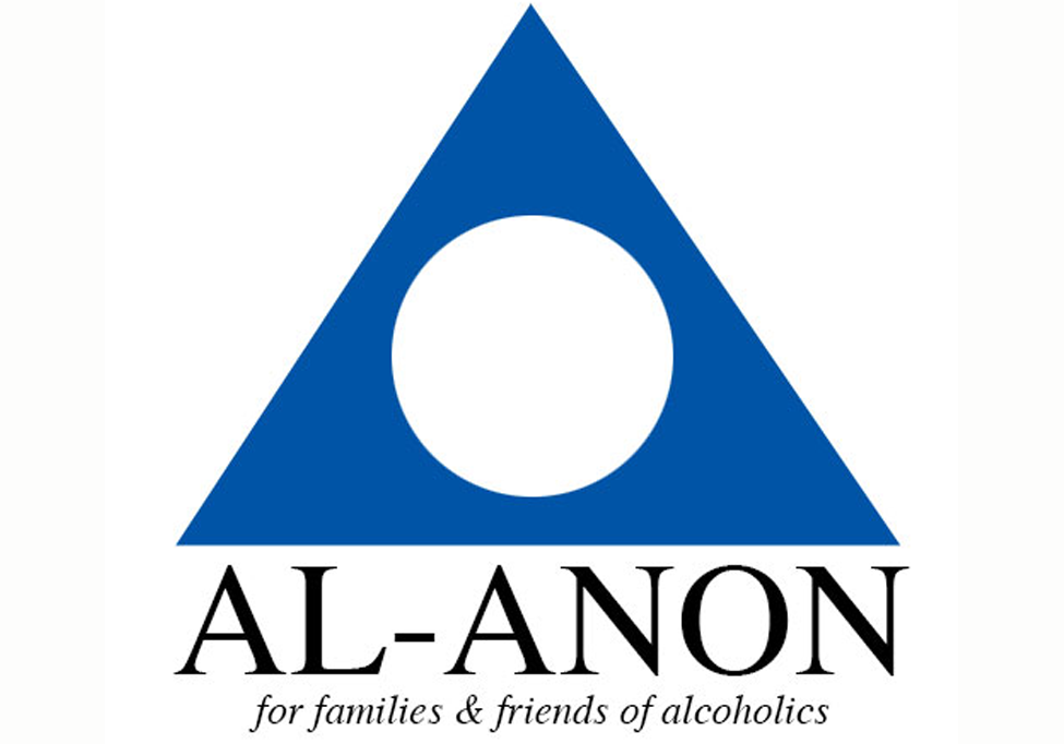 al-anon meetings inspire recovery