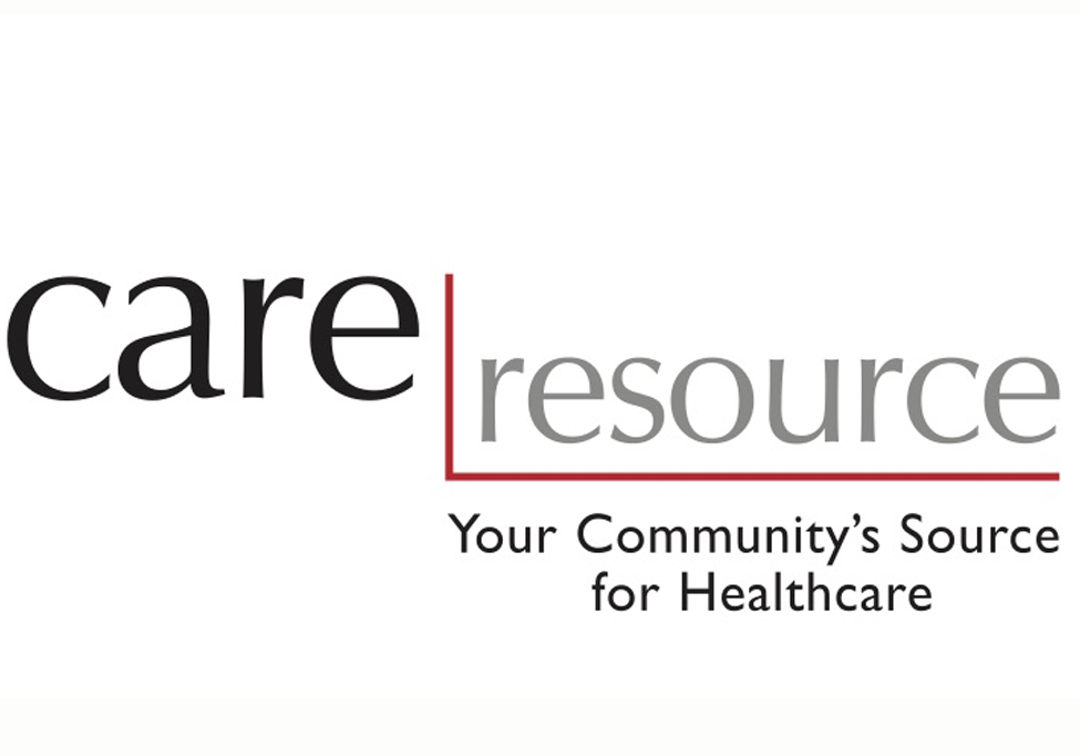care resources transgender affirming healthcare inspire recovery