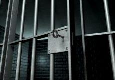 manslaughter penalties for drug dealers