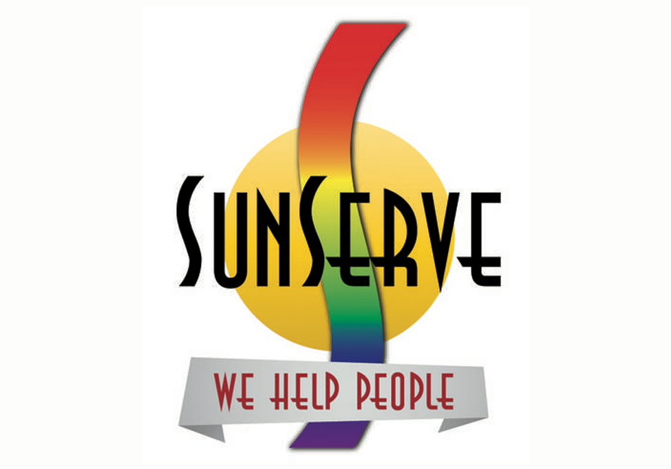 sunserve lgbtq resources inspire recovery