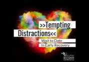 tempting distractions inspire recovery lgbt blog